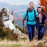 News: Urlaub im Alpengasthof Grüner