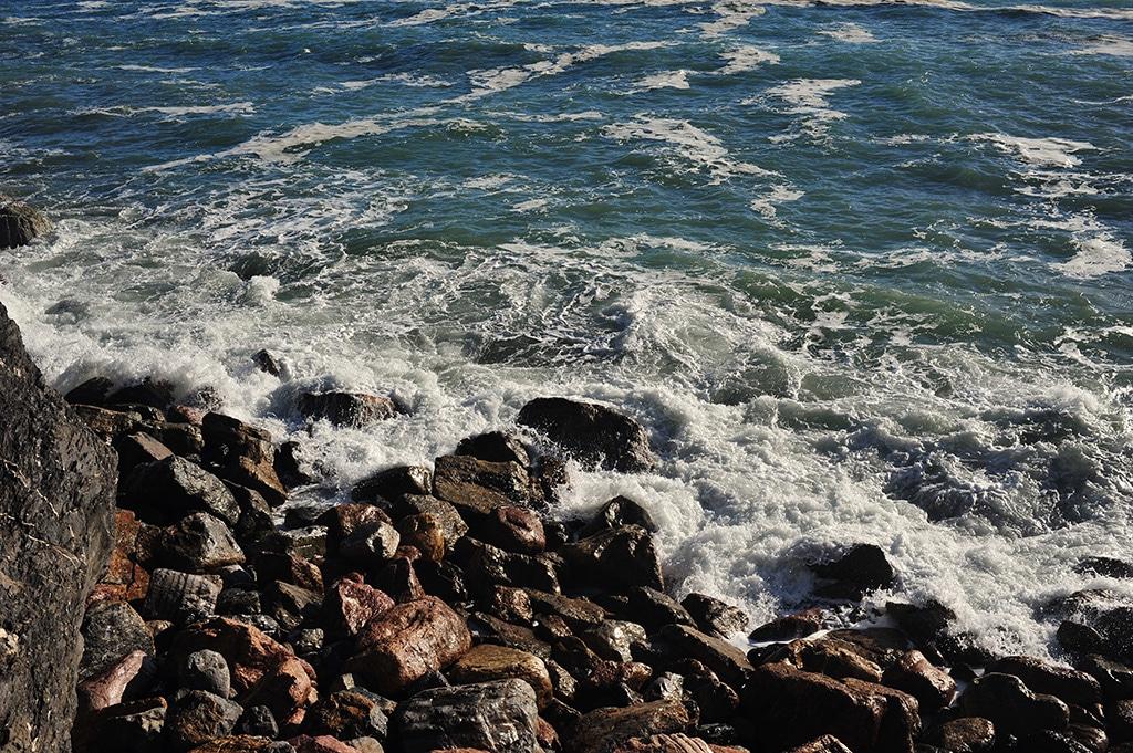 Italien Urlaub am Meer: Die Strände