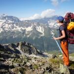 Ein Wanderurlaub – Durchatmen in den schönsten ländlichen Regionen
