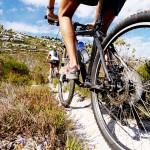 Der Alpencross – Das Highlight im Leben eines Bikers