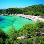 Urlaub auf Elba: Wandern und Biken auf der Mittelmeerinsel