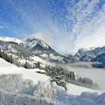 Skigebiet Sonnenkopf – das Familienskigebiet und Freeride Eldorado