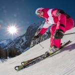 Skigebiet Dachstein West: Skifahren im Salzburger Land