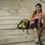 Fit durch Radfahren: Ein paar Tipps für das Training