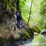 News: Urlaub mit Kindern in Bayern