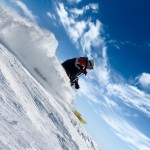 Val d´Isère Skigebiet – Gastgeber der Olympische Winterspiele 1992 und Skiweltmeisterschaften 2009