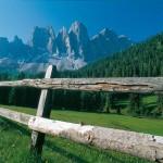 Die schönsten Bauwerke der Welt – Reinhold Messner über die Dolomiten