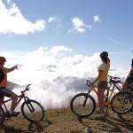 Mountainbike Südtirol – Biken in den Dolomiten