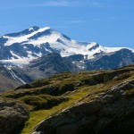Der Nationalpark Stilfserjoch – Naturerlebnis Vinschgau
