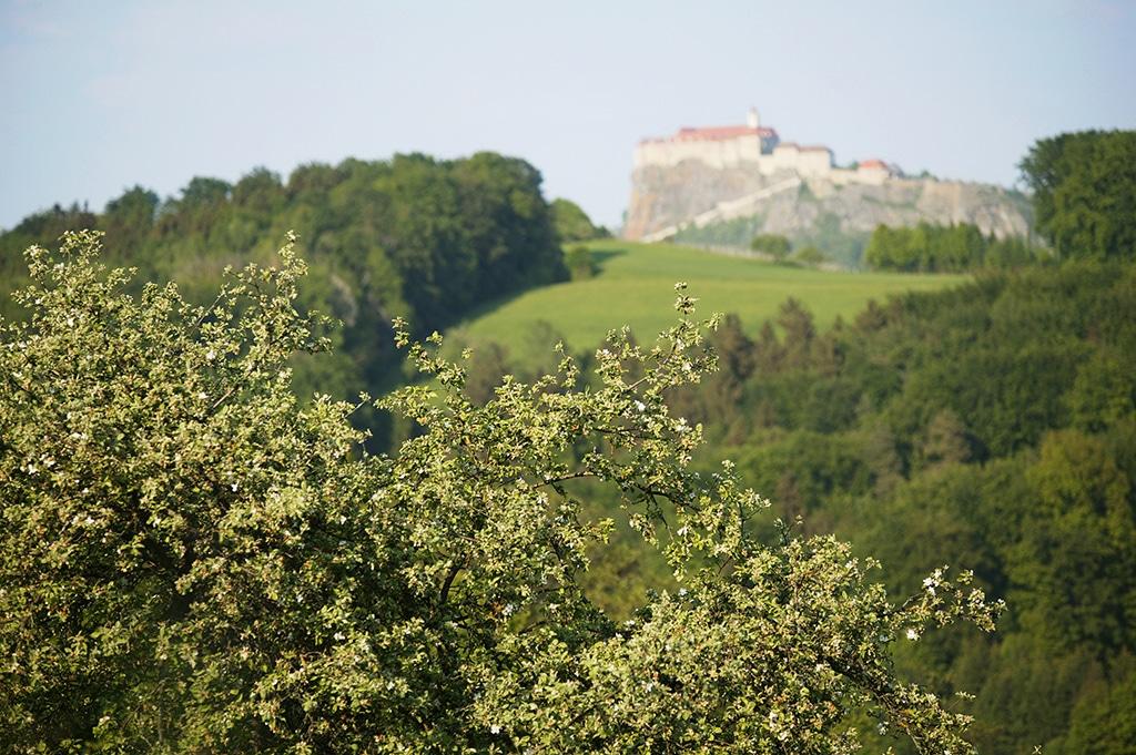 Thermen Steiermark