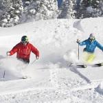 Ski Saalbach Hinterglemm – Urlaub in einem der größten Skigebiete der Alpen