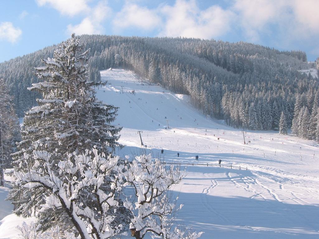Ski Mühlbach Hochkönig