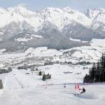 Die Skiregion Hochkönig – ein Skigebiet, das alles kann