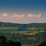 Der Kanton Solothurn – Schweizer Wege zwischen Basel und Bern