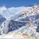 Skigebiet Biberwier – Marienberg: Geheimtipp für Familien und Genußskifahrer