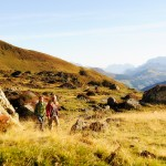 Seven Summits of Saalbach Hinterglemm – Siebenmal Bergglück im Salzburger Land