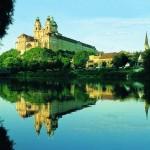 Die Wachau Österreich – eine Region für Genießer