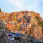 Urlaub Cinque Terre – das hat die Region Cinque Terre zu bieten