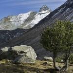 Obertauern Österreich – Wandern, Biken und mehr …