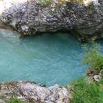 Im Karwendel Wandern – Rad- und Wandertouren