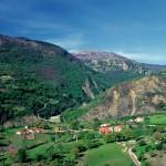 Die Basilikata Italien besticht an vielen Stellen durch ihre authentische und raue Landschaft