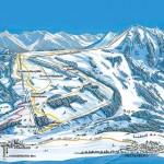 Skigebiet Adelharz – Breitensteinlifte – das Familienskigebiet in Kranzegg im Oberallgäu