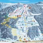 Das Skigebiet Bergwelt Alpsee zwischen Immenstadt und Oberstaufen