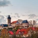 Die Genussregion Nürnberger Land: Gutes Essen, fränkische Tradition und Aktivurlaub