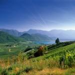Das Passeiertal – Heimat der Tiroler Freiheitskämpfer