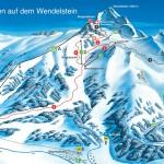 Das Wendelstein Skigebiet – Skiberg für Insider und Genießer