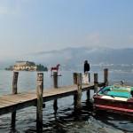 Die Provinz Novara Piemont – unberührte Hügellandschaften