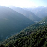 Die Provinz Piemont Asti – weiche Hügellandschaften im Norden Italiens