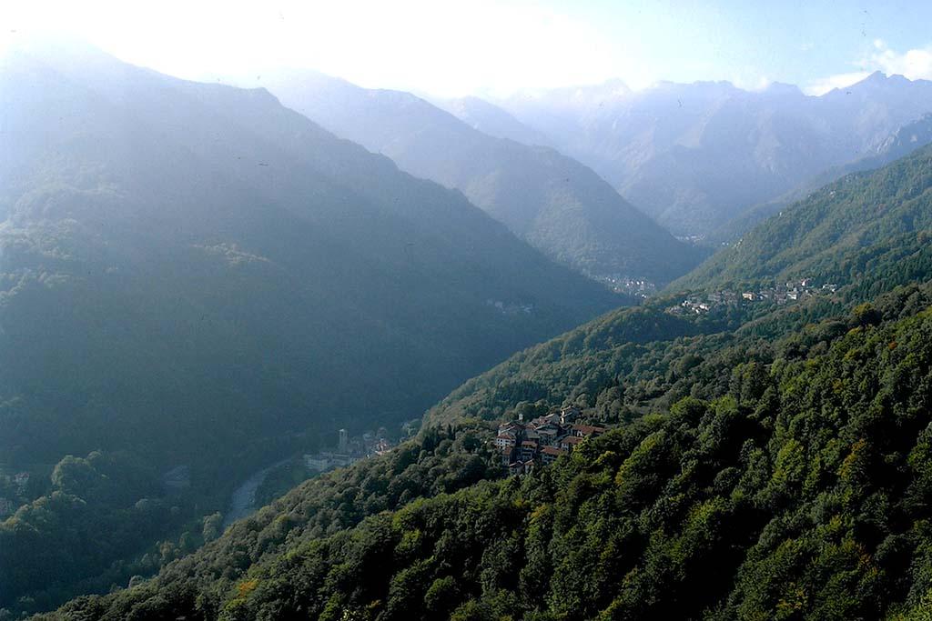 Piemont Asti