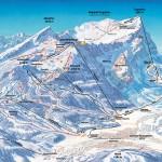 Das Zugspitze Skigebiet – Wintersport aus Tradition und Leidenschaft