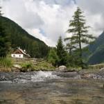 Die Familien- und Ferienregion Katschberg Österreich in Kärnten