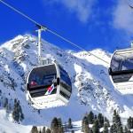 Das Skigebiet Kronplatz – eine Ferienregion, drei Skigebiete