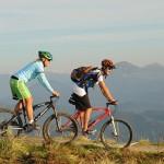 Fahrradtouren Bayern – Traumtouren durchs Tölzer Land