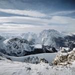 Berchtesgadener Land wandern – Touren-Tipps im Berchtesgadener Land