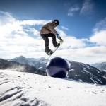 Skikarussell rund um den Millstätter See – das Millstätter See Skigebiet