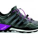 adidas Outdoor richtet die terrex Linie neu aus