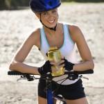 Fahrradtour gesund überstehen – ein paar Tipps für die Radtour