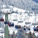 Das Skigebiet Sudelfeld – hier sind die Familien im Fokus