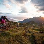 Tipps für den Alpencross