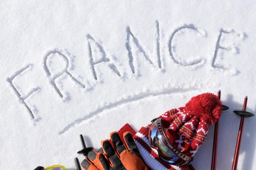 Wo kann man im Frühling noch Skifahren