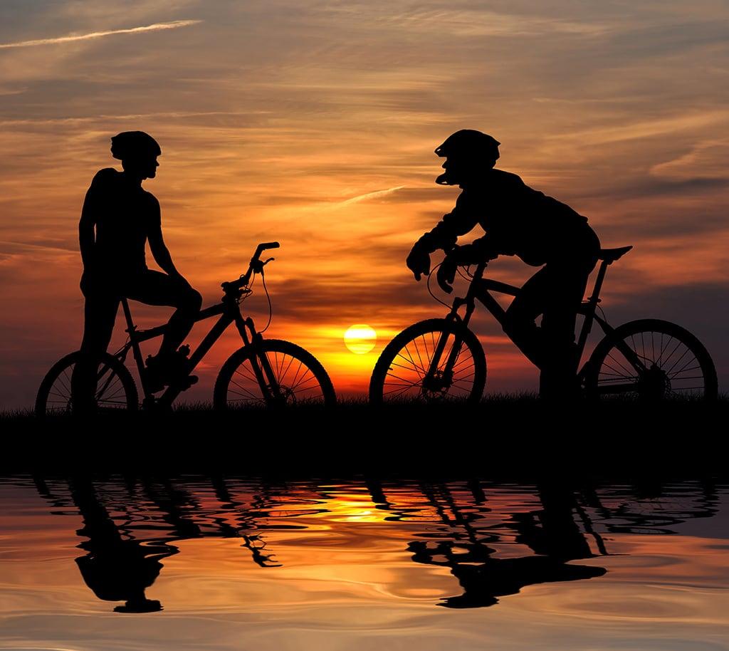 Ratgeber Fahrradkauf
