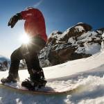 Skifahren im Frühling – wo geht noch was?