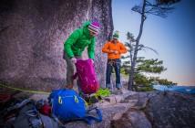 Mountain Hardwear Scrambler 30