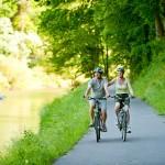 Naturpark Lahn Dill Bergland – Wandern und Radfahren mit Weitsicht