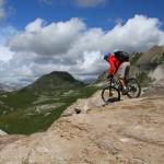 Urlaub in den Alpen – eine Outdoorwoche im Piemont