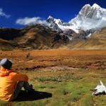 Fit für die Berge – die perfekte Vorbereitung auf die Wanderung